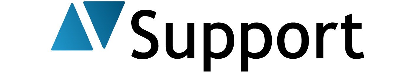 Simplicis Support logo